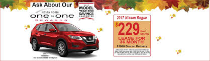 nissan finance interest rates worthington u0027s nissan north new and used nissan cars