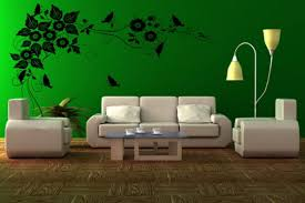 bedroom wall paint designs wall painting design ideas designs