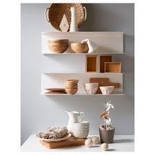 botkyrka wall shelf ikea