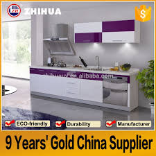 Used Kitchen Cabinets Craigslist Acrylic Door Panel Acrylic Door Panel Suppliers And Manufacturers