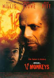 De 12 apornas armé (1995)