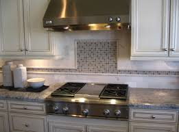 kitchen kitchen backsplash tile ideas bath best simple cheap fo