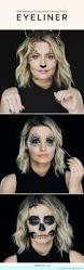 awesome mens halloween costumes ideas best 20 amazing halloween costumes ideas on pinterest awesome