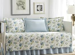 Cute Daybeds Bedding Set White Daybed Bedding Powerwords Trundle Bed Bedding
