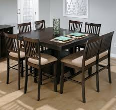 Height Of Kitchen Table by Beauteous Height Of Kitchen Table Bench Fresh Kitchen Design