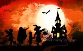free halloween background images best 25 halloween pictures ideas on pinterest halloween diy