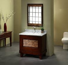 Bathroom Vanity Ideas Design Bathroom Vanities Ideas Antique Bathroom Vanities U2013 Home