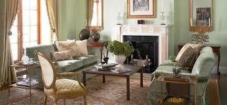 Ca Home And Design Awards 2016 Home Traditional Home