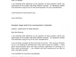 Example Of Email With Resume Attached by Please Find My Resume Attached For Your Consideration Contegri Com