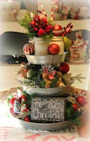 Home Decor Trends 2016 Pinterest by Decor Country Christmas Decorating Ideas Pinterest Small Home