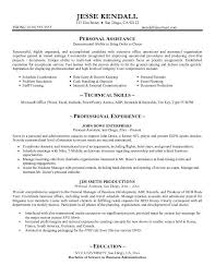 Scary Guy  breakupus outstanding resume with lovely personal