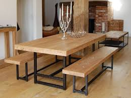 Commercial Dining Room Tables Butcher Block Dining Furniture Butcher Block Dining Table