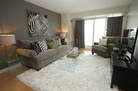 Nice Livingroom Small Condo Living Room Ideas With Nice Decorating Table Howiezine