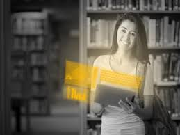 Doctorate in Education facts  information  pictures   Encyclopedia com articles about Doctorate in Education