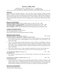 Resume Examples  Awesome    best ever pictures and images as     Wareout Com Resume Examples  Education Background Activities Doctor Resume Templates Language Additional Interest Hobbies Strengths Career Certifications