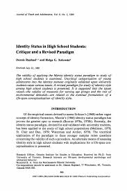 thesis paper apa format Cover Letter Templates How To Write A Journal Article Critique In Apa Format Cover