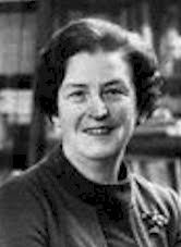 Sheila Sherlock - Wikipedia, the free encyclopedia - SheilaSherlock