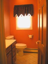 Creative Bathroom Decorating Ideas Bathroom Window Curtains Uk Boncville Com
