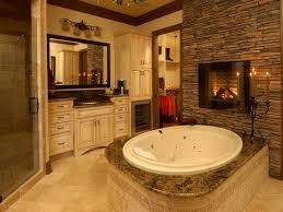 Modern Master Bathroom Ideas Bathroom Elegant Modern Master Bathroom Ideas With Double Sink