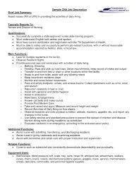 Baby Sitter Job   Resume Format Download Pdf job description for merchandiser  cover letter for government job