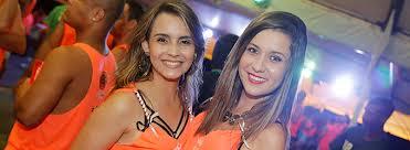 Ivete Sangalo abre Festival de Verão na Pedreira - Folha Vitória ...