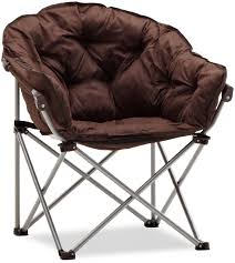 Comfortable Chair by Most Comfortable Camping Chair Modern Design Ideas