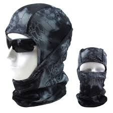 ghost face mask military online get cheap typhon mask aliexpress com alibaba group