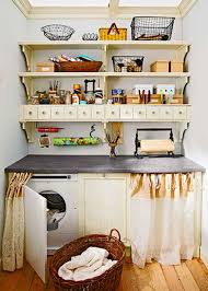 narrow kitchen storage cabinet kitchen decoration ideas
