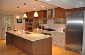 Contemporary Kitchen Design Ideas by Best Kitchen Interior Design Interior Design