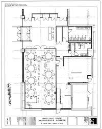 kitchen restaurant layout dimensions uotsh with restaurant