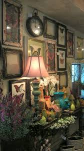 Home Design Stores Westport Ct Best 25 Gift Shop Displays Ideas On Pinterest Store Displays