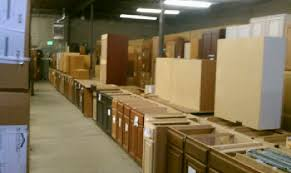 Sale Kitchen Cabinets Super Store Home Clearance Center The Place For Kitchen Cabinets