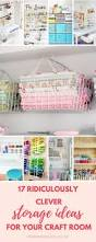 best 25 creative storage ideas on pinterest shelves diy
