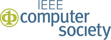 Computer Society