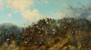 Third Carlist War