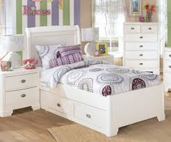 Double Bed For Girls by Beds For Girls 40 Ways To Makeover Your Kidsu0027 Bedroom In A
