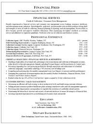Best Experienced Telemarketer Resume Example   LiveCareer Central America Internet Ltd