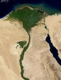 Nile River Facts for Kids   Interesting Facts about the Nile River The Nile Delta