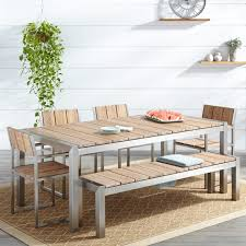 Teak Outdoor Furniture Sale by Dining Tables Smith And Hawken Garden Tools Teak Wood Chairs For