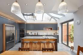 Kitchen Island Lamps Grey Kitchen Island Landscape Kitchen Remarkable Kitchen With