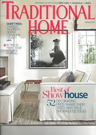 traditional home magazine features o more college of design tradtional home june 2015 o more
