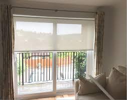 54 best living room blinds inspiration images on pinterest