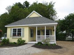 Cottage Home Decor Ideas by Modular Home Cottage Home Decor Interior Exterior Fantastical