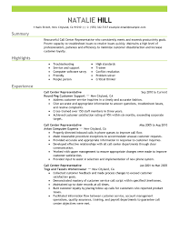 Enrolled Agent Resume Sample by Usajobs Resume Template Federal Resume Sample Federal Resume