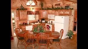 creative log cabin decor ideas youtube creative log cabin decor ideas
