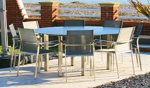Outdoor Living Furniture by Westminster Outdoor Living Garden U0026 Patio Furniture