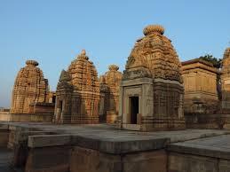 Bateshwar Hindu temples, Madhya Pradesh