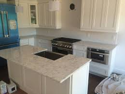 Kitchens Long Island Longisland Granite Starting At 29 99 Per Sf Stone Pro