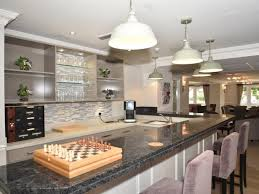Design House Uk Wetherby Tatterton Lodge Retirement Apartments