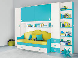CR  Kids Bedroom Set Kids Bedroom Furniture Sets Bedroom - Bedroom furniture brooklyn ny